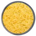 Cheddar Kaas