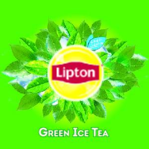Lipton green