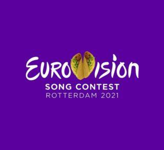 Iedereen klaar voor het Eurovisie songfestival in Rotterdam? Bestel je taco's online of via click&collect op tacobell.nl #ISEEATACO #TACOBELLNL #Eurovision2021